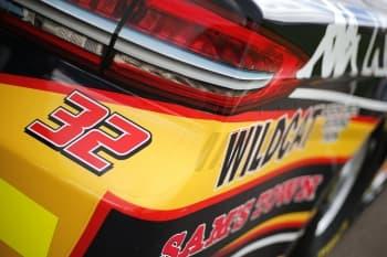 NASCAR: Mar 06 Kobalt 400