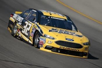 NASCAR: Aug 26 Pure Michigan 400