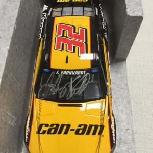 je-can-am-124-signed-diecast-2016