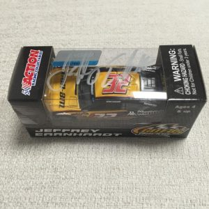 je-can-am-164-signed-diecast-2016